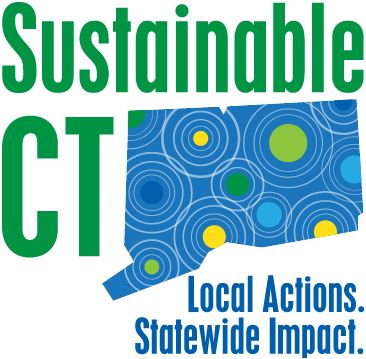 Sustainable-CT_Logo_color_square no badge_150dpi