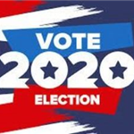 Vote-2020-Election-Image