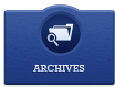 Archives - Search Files and Documents