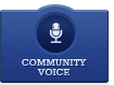 Community Voice - Submit Ideas and Comments