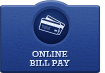 Online Bill Pay - Pay Bills With One Easy Click